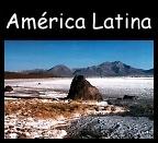 fotografías de viaje: Latin America